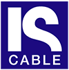 logo-iscable-menor
