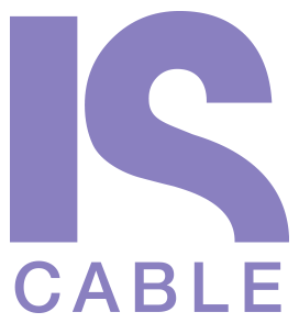 iscable